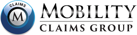 Mobility Claims Group Logo